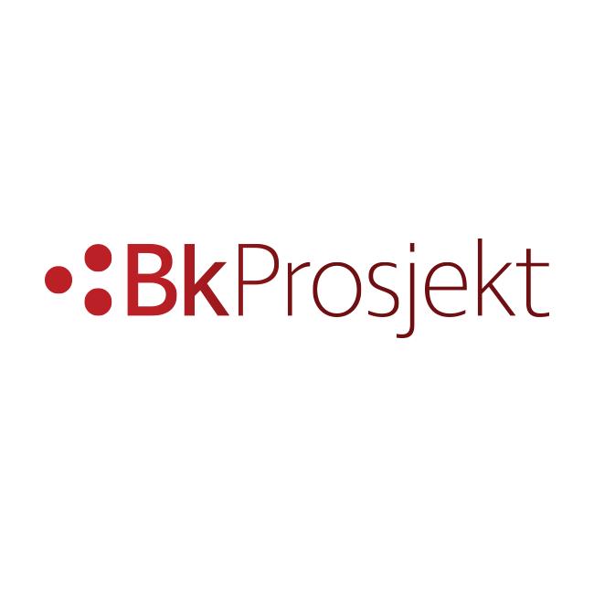 BkProsjekt_logo.png