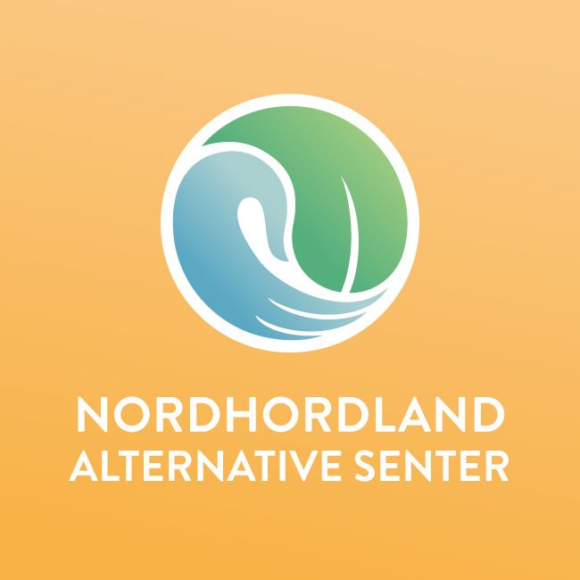 Nordhordaland_alternative_senter_logo.jpg