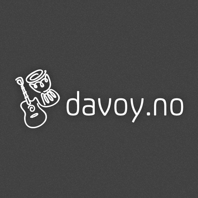 davoy.jpg