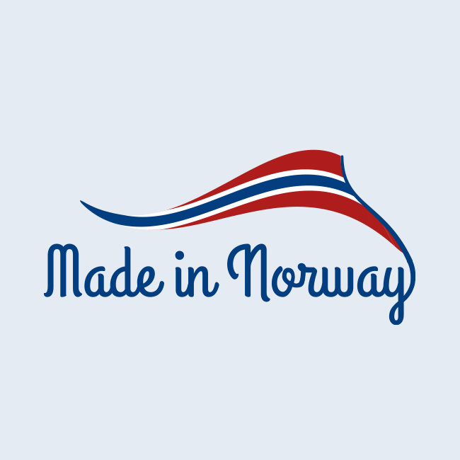 madeinnorway-logo.jpg