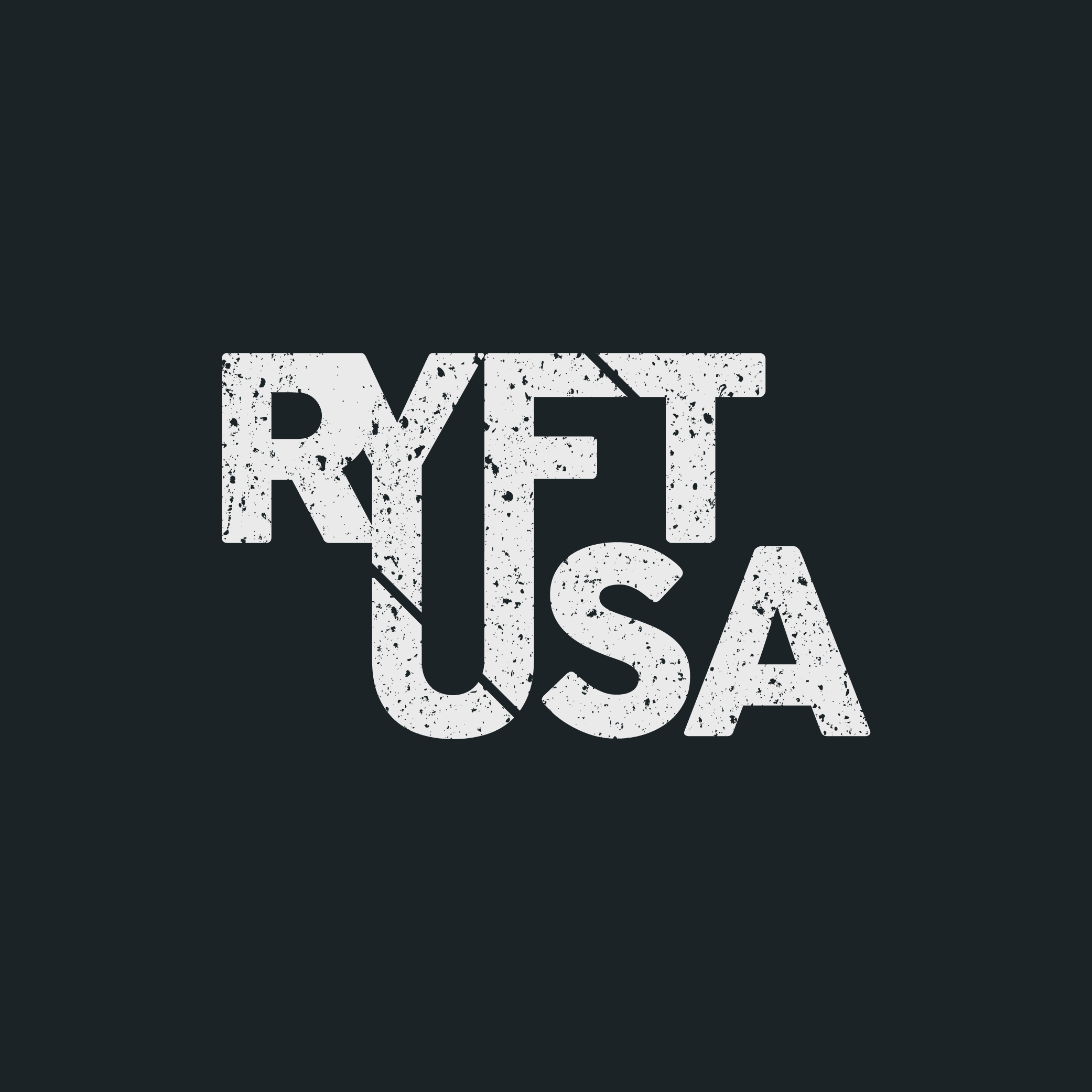 ryft_usa_grungy_look-01.png