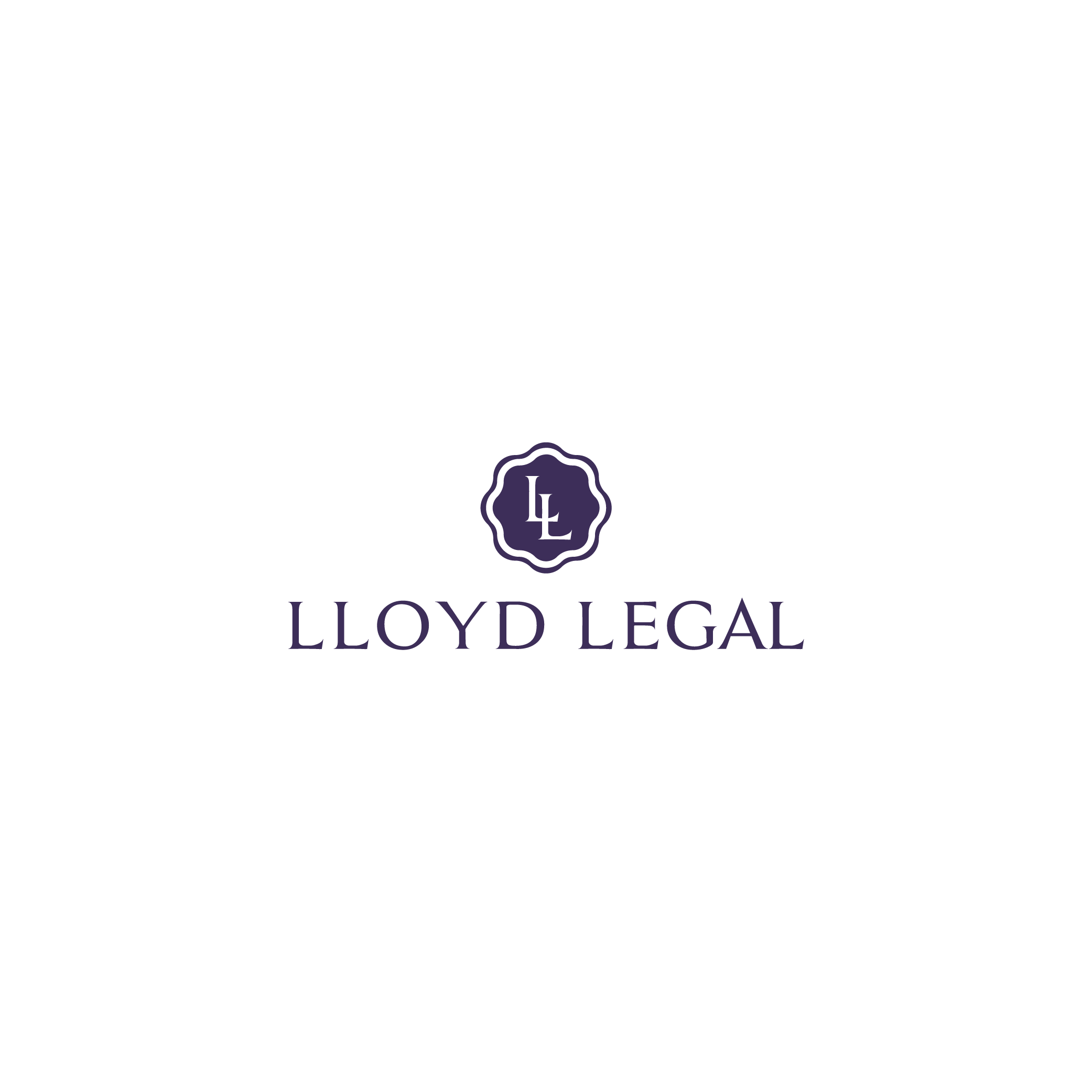 woodruff_cory_lloyd_legal-01.png