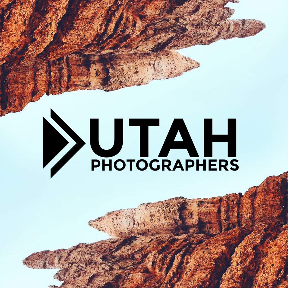 utah_photographers_cory_woodruff_design.jpg
