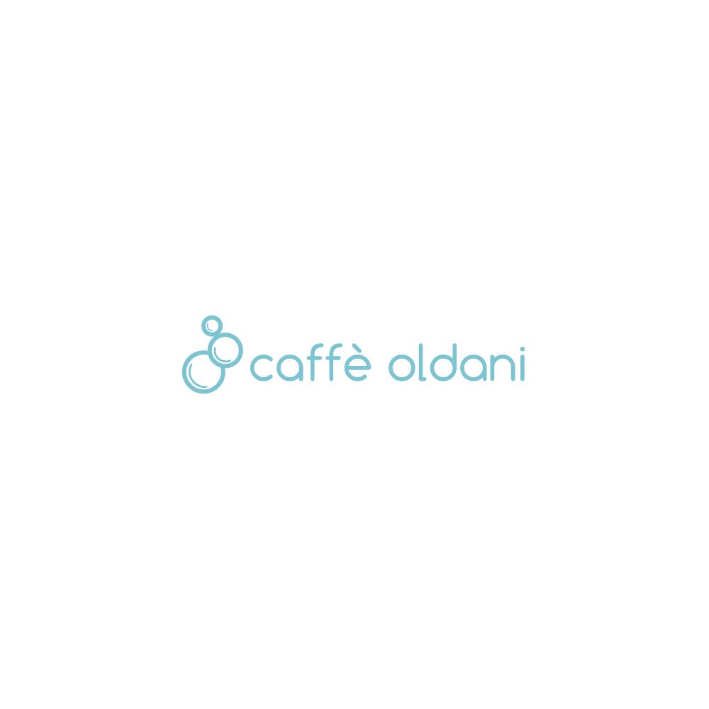 caffe_cory_woodruff-03.png