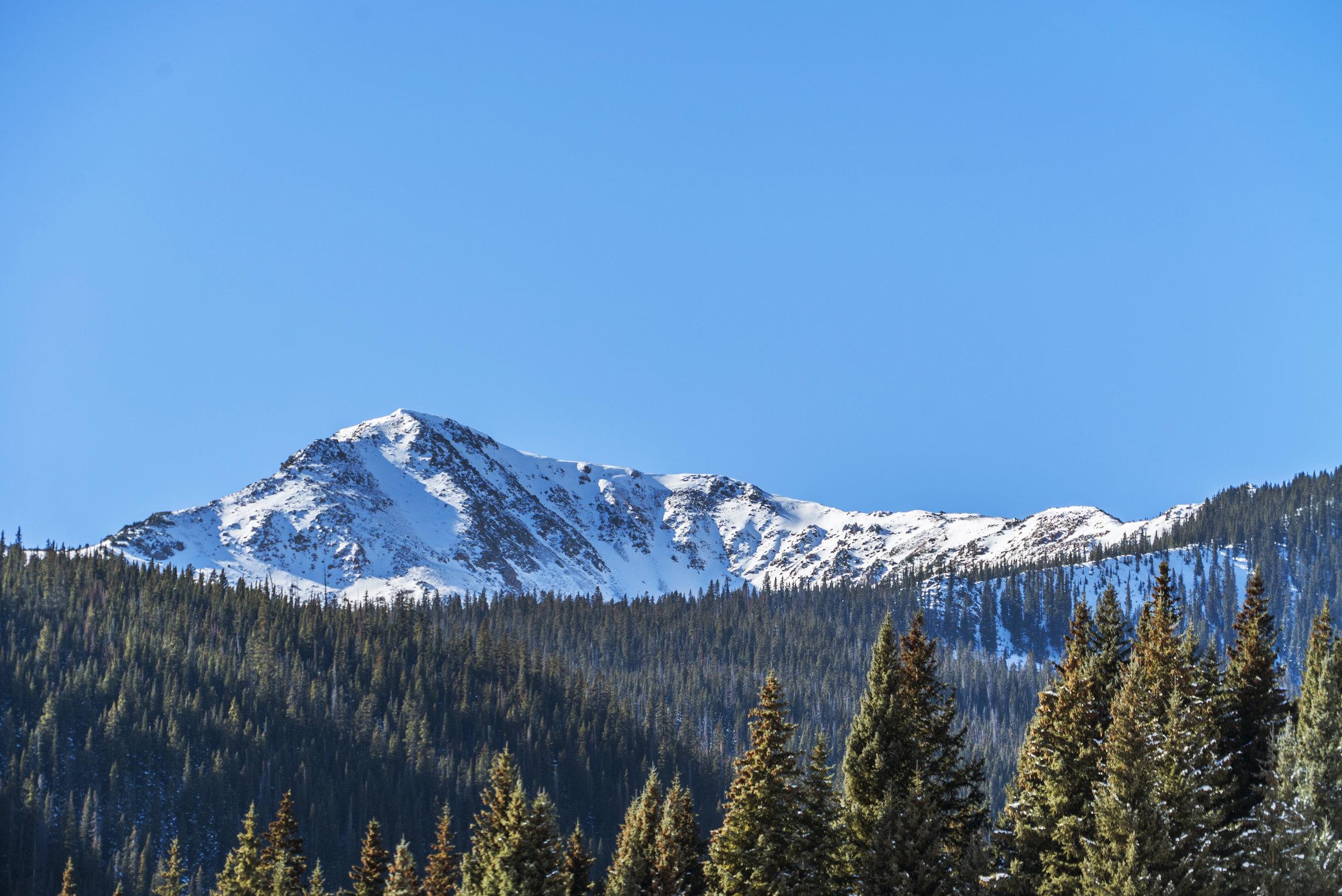 mountains_snow_colorado_frisco copy.jpg