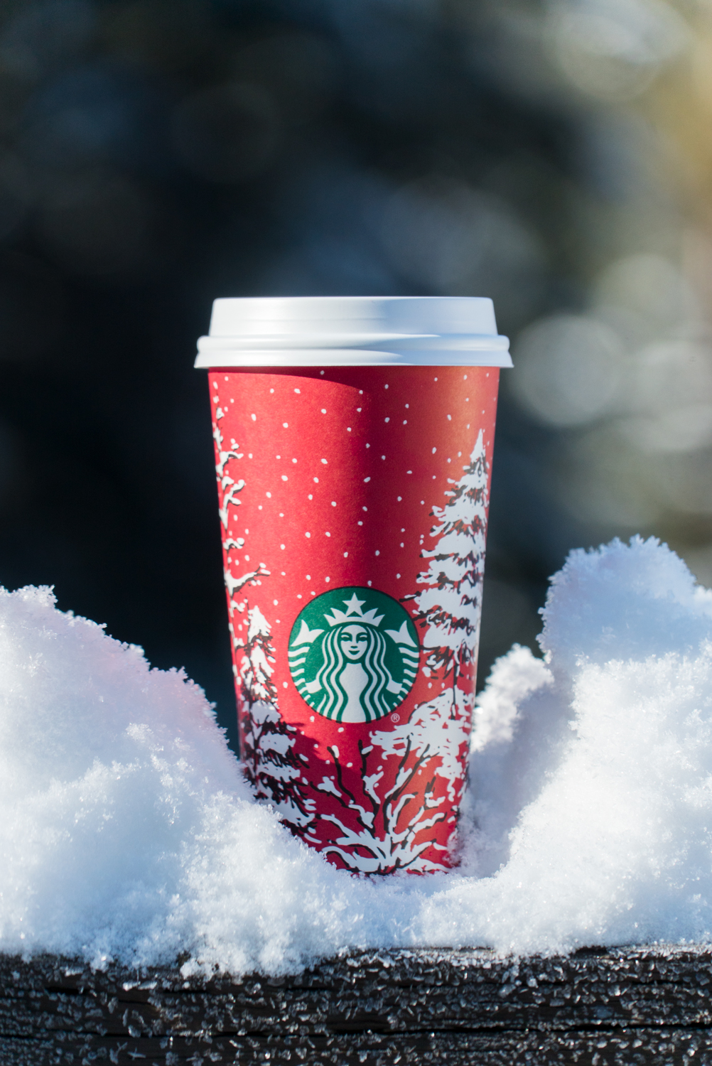 cory_woodruff_starbucks_product_photography.jpg