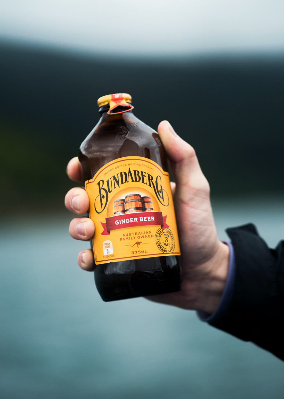 bundaberg_cory_woodruff_product_photography_new_zealand_marlborough_sounds_web.jpg