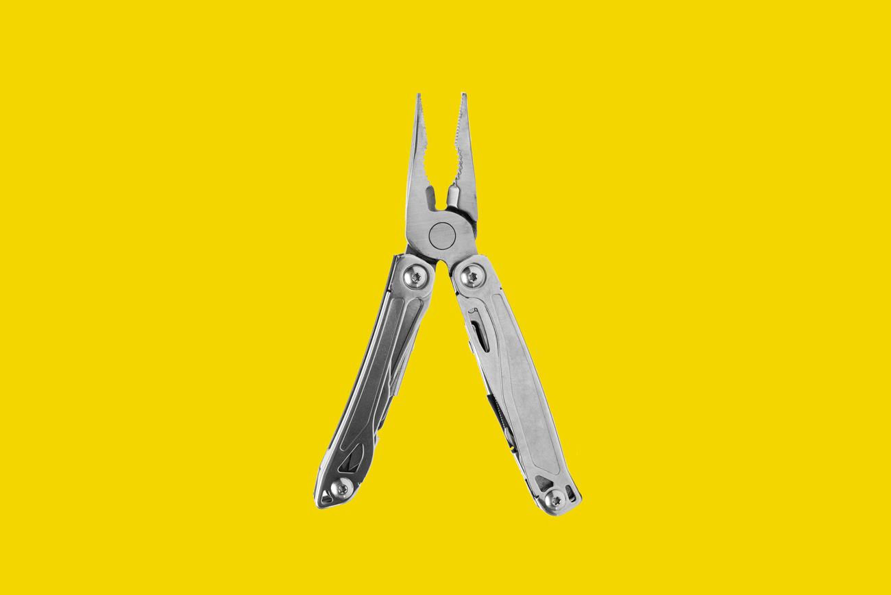 yellow_multi_tool_purpose_metal_pop_web.jpg