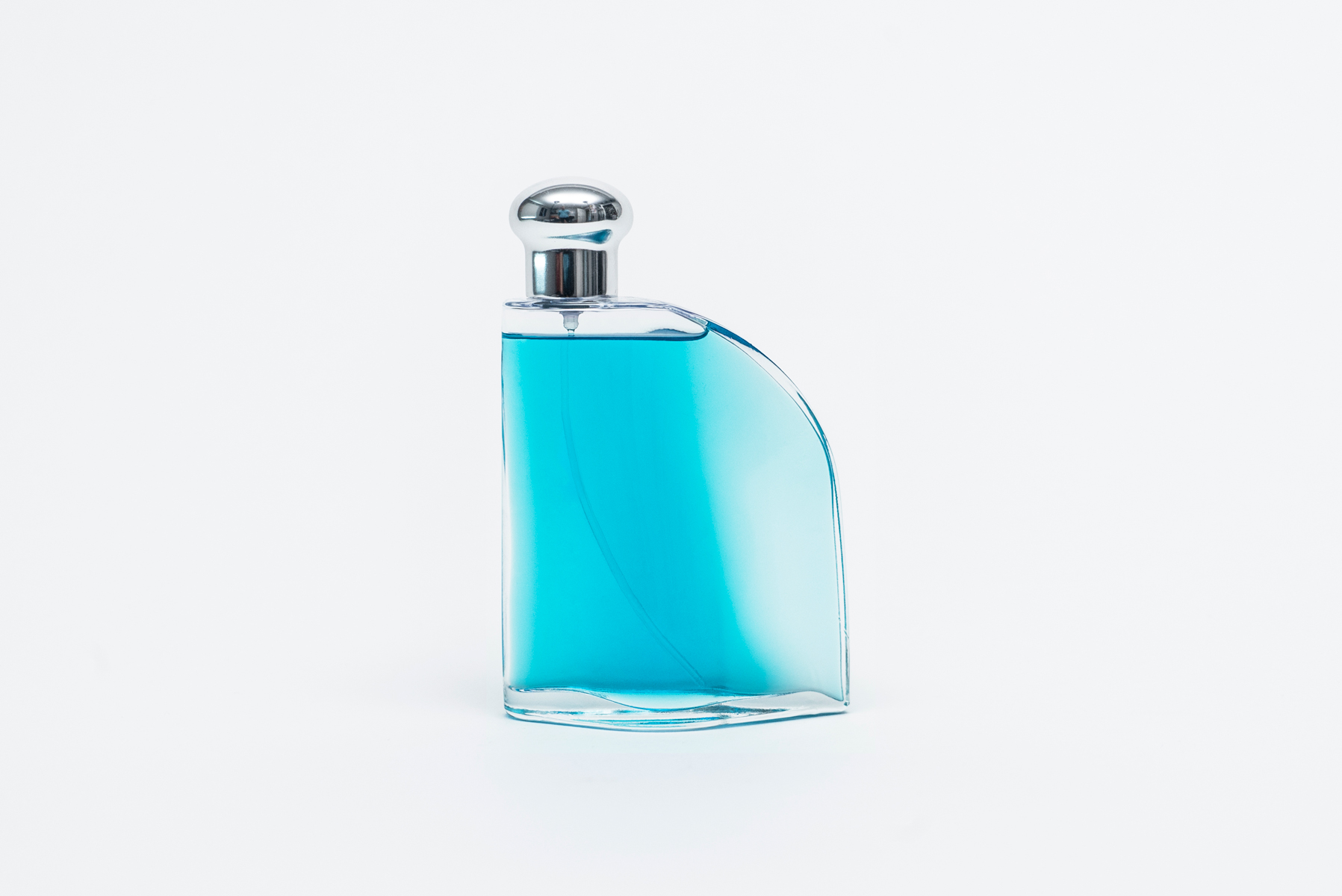 mens_cologne_liquid_teal_bath_mouth_wash_flouride_web.jpg