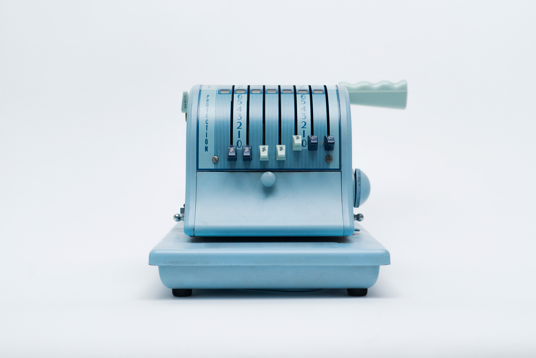 cash_register_blue_money_business_old_fashioned_vintage_web.jpg