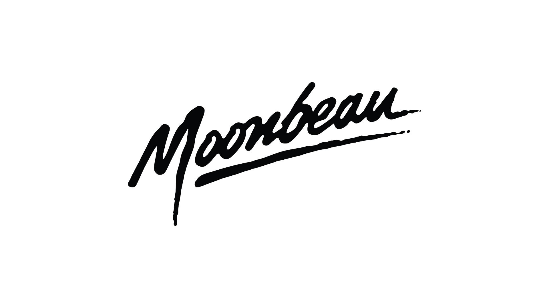 cory_woodruff_moonbeau_band_media.jpg