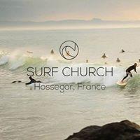 surf church 2.jpg