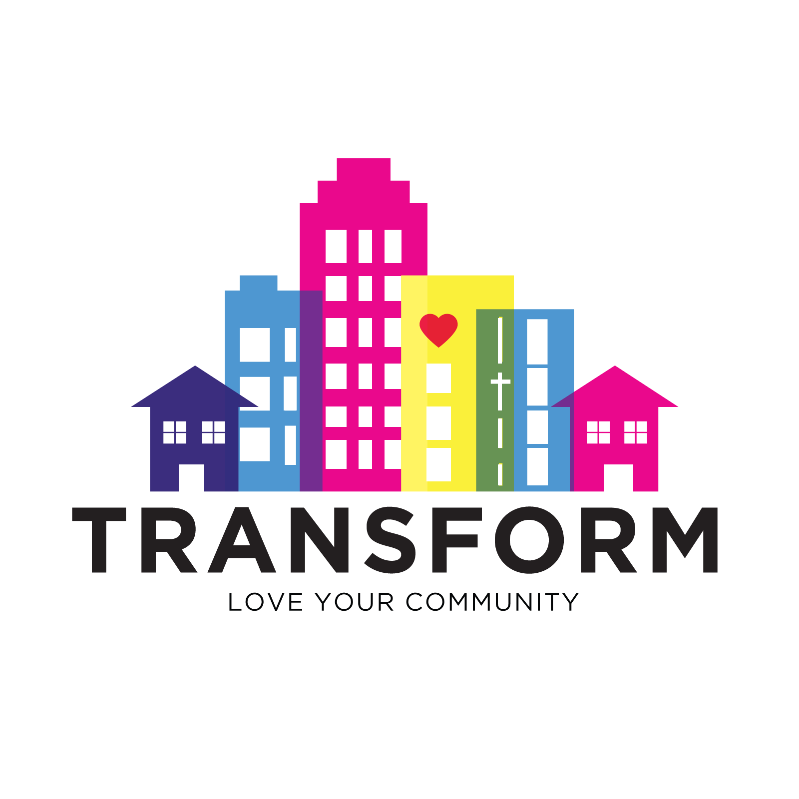 Transform_Logo_ONTRANSPARENT(ForWeb).png