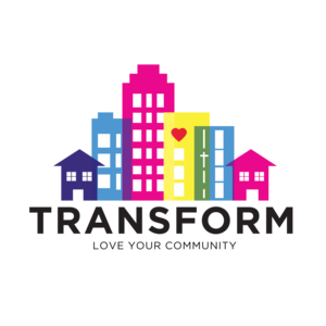 Transform_Logo_ONTRANSPARENT(ForWeb).png