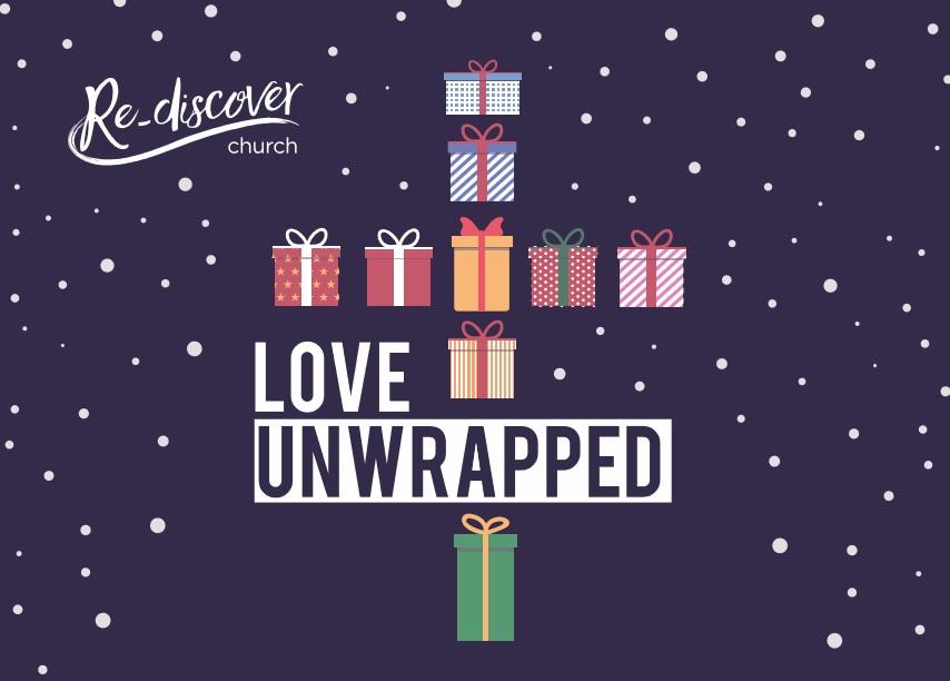 Love Unwrapped Branding.jpg