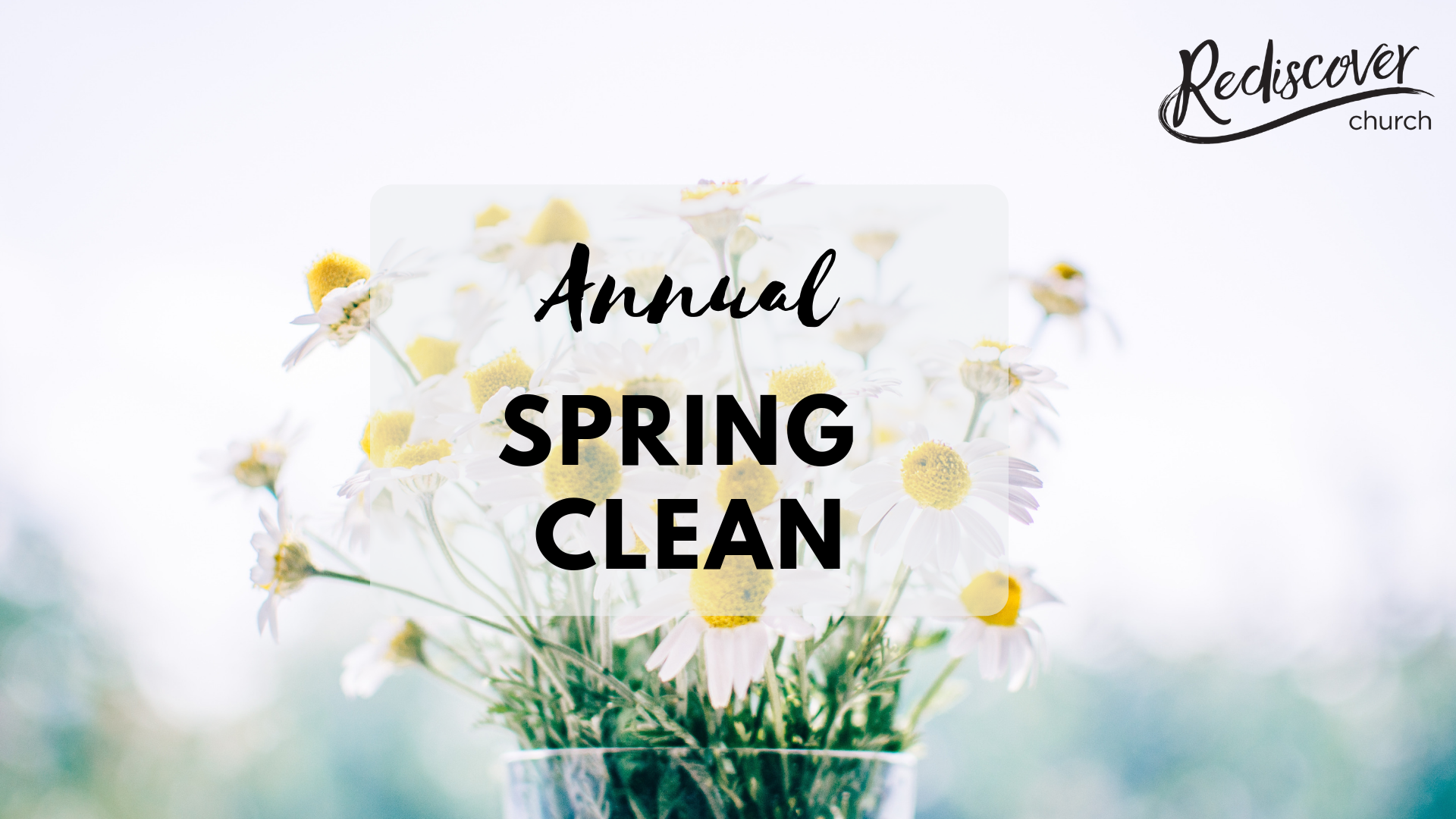 Spring Clean.png