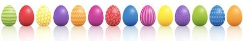 Easter+Eggs.jpg