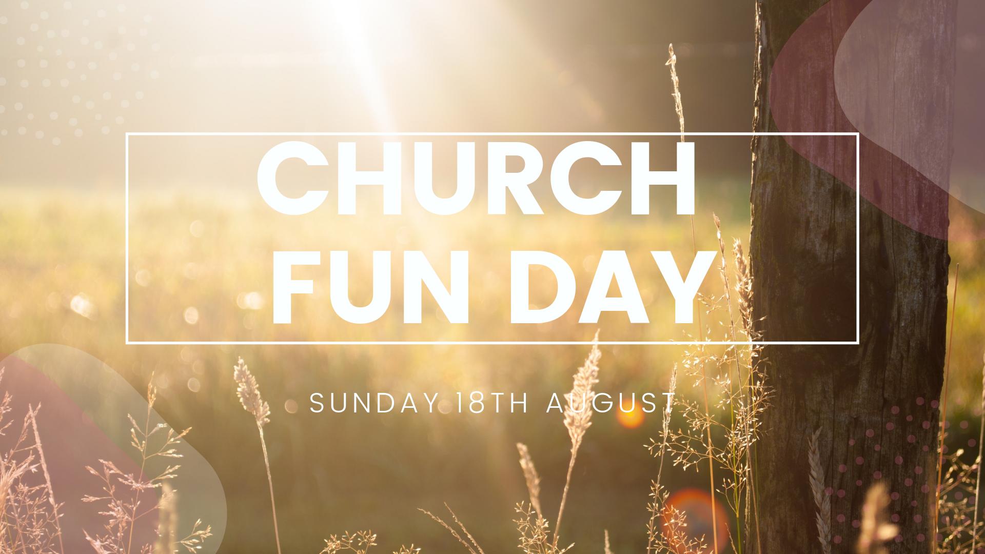 Church Fun Day.png