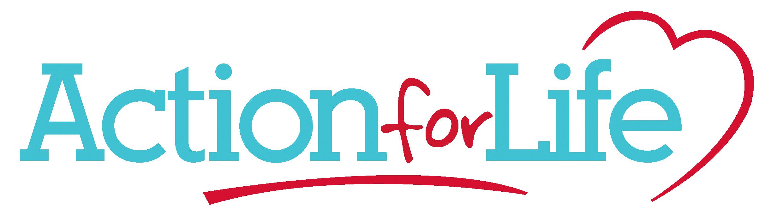 Action for Life Logo.jpg