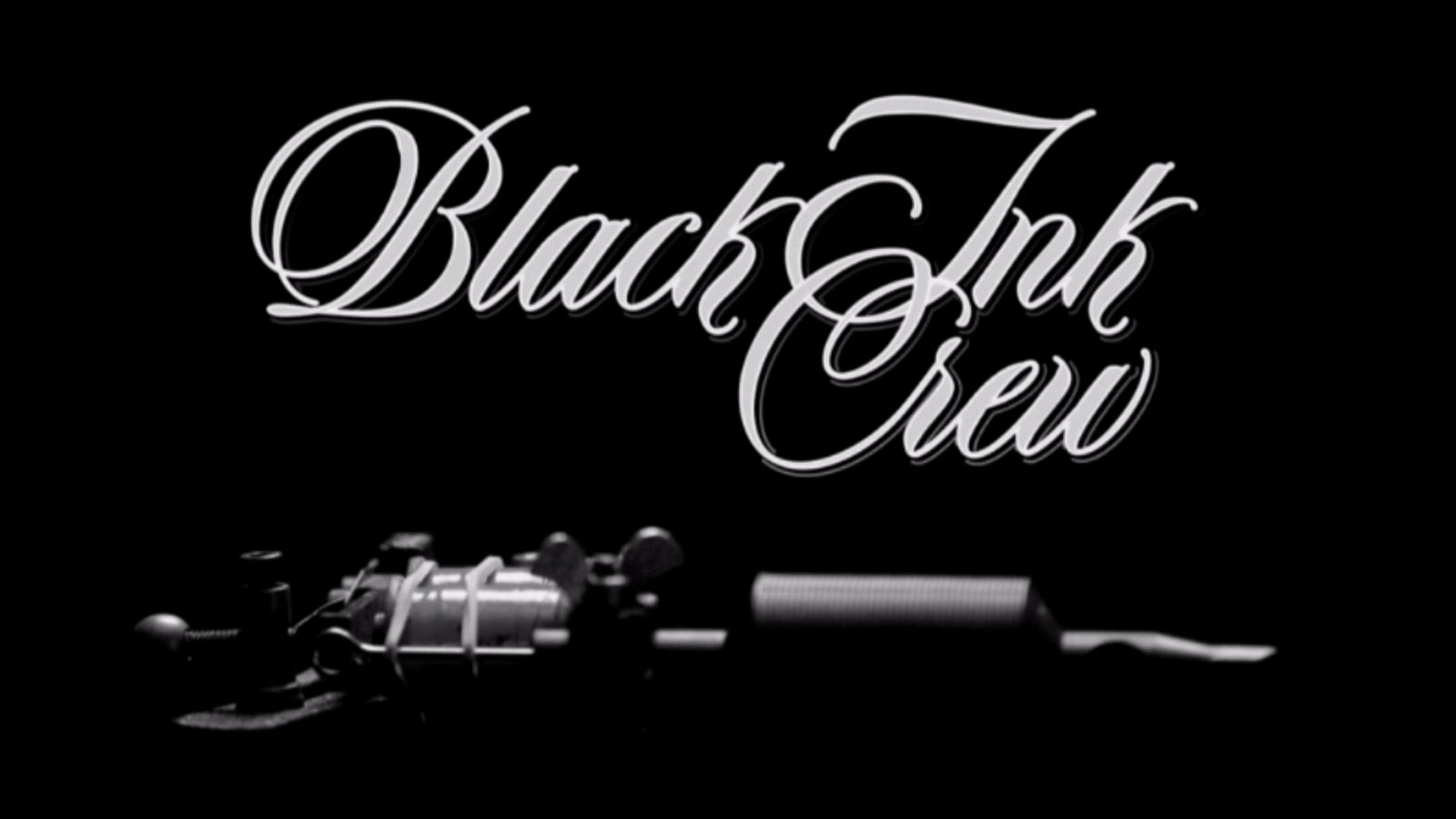 blackinkcrewlogo.jpg