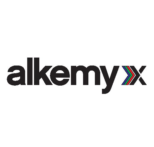 Alkemy X