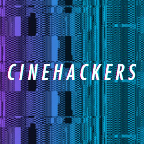 Cinehackers