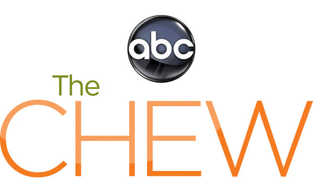 the-chew-logo.jpg