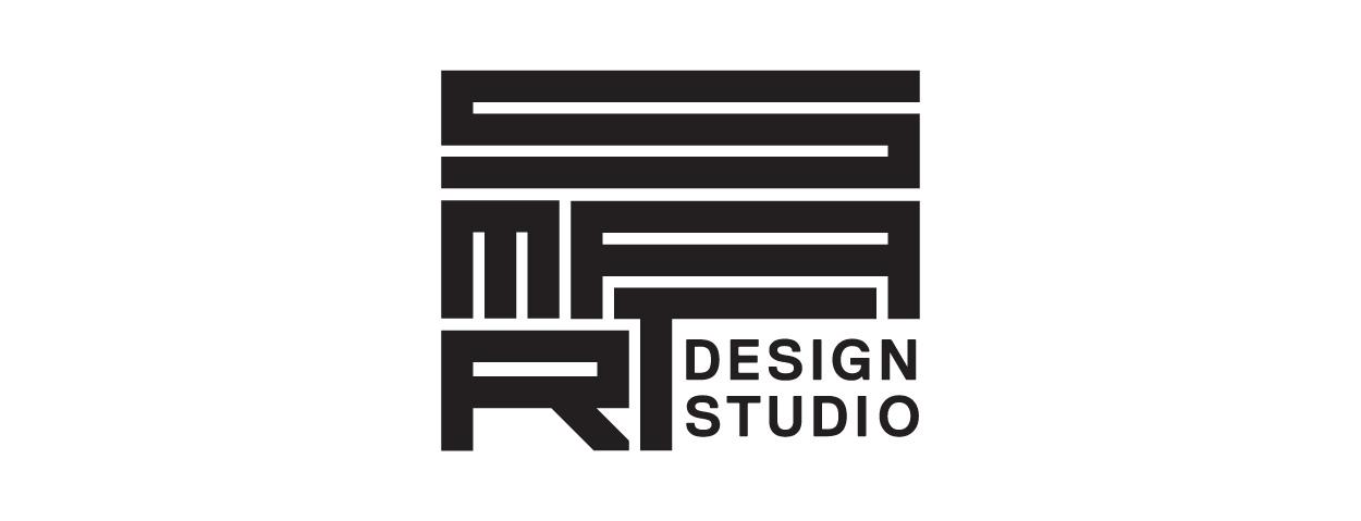 sds-logoslides-03.jpg