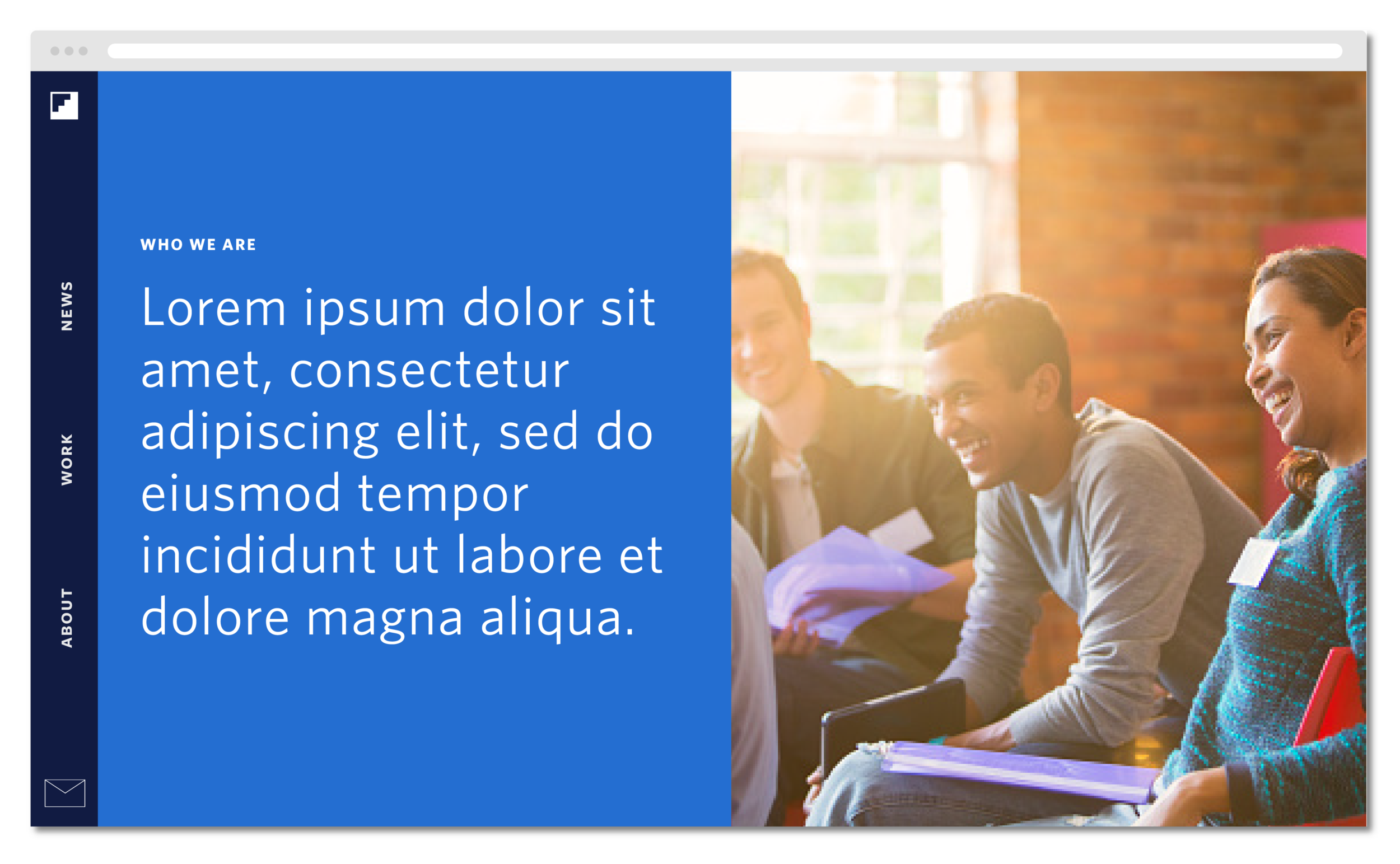 sici-projects-02.png