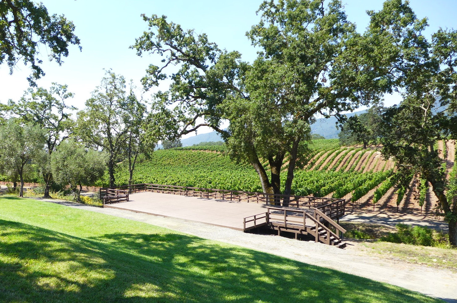 """<head>  <style type=""""text/css"""">   a:link,a:visited {   }   a:hover {   }  </style> </head> <h3>  <a href=""""https://brcohn.com/private-events/"""" target=""""_blank"""">B.R. Cohn Winery</a> </h3>"""
