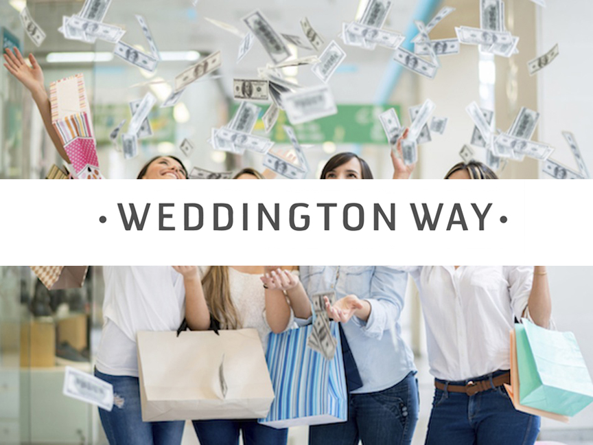 "<head><style type=""text/css"">a:link,a:visited {} a:hover {}</style></head><h3><a href=""http://bit.ly/1JKuW0d""target=""_blank"">How to Avoid Bankrupting Your Bridesmaids</a></h3>"