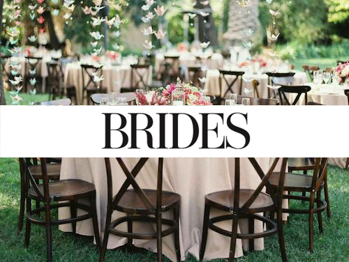 "<head> <style type=""text/css"">a:link,a:visited {} a:hover {}</style></head><h3><a href=""http://bit.ly/1XTFtLB""target=""_blank"">8 Ways To Make Your Wedding Tables Look More Expensive</a></h3>"