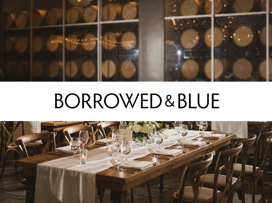 Borrowed_and_blue.jpg