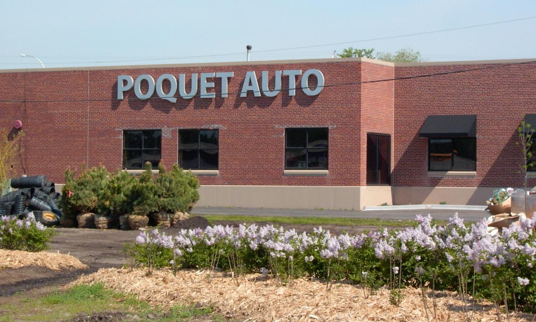 poquet-2.JPG