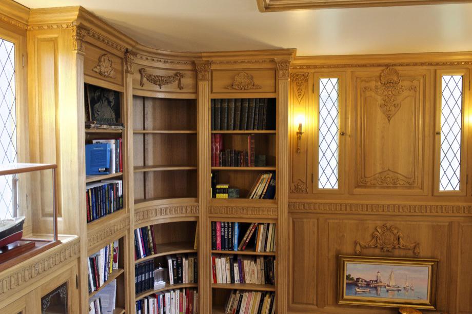 Bibliothèque en Normandie126 - Version 2.jpg
