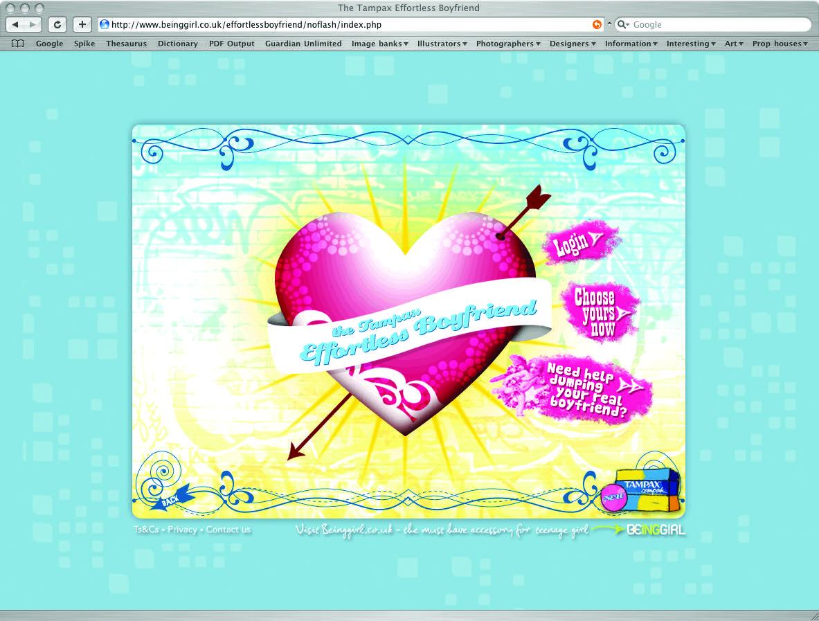 homepage2jpg.jpg