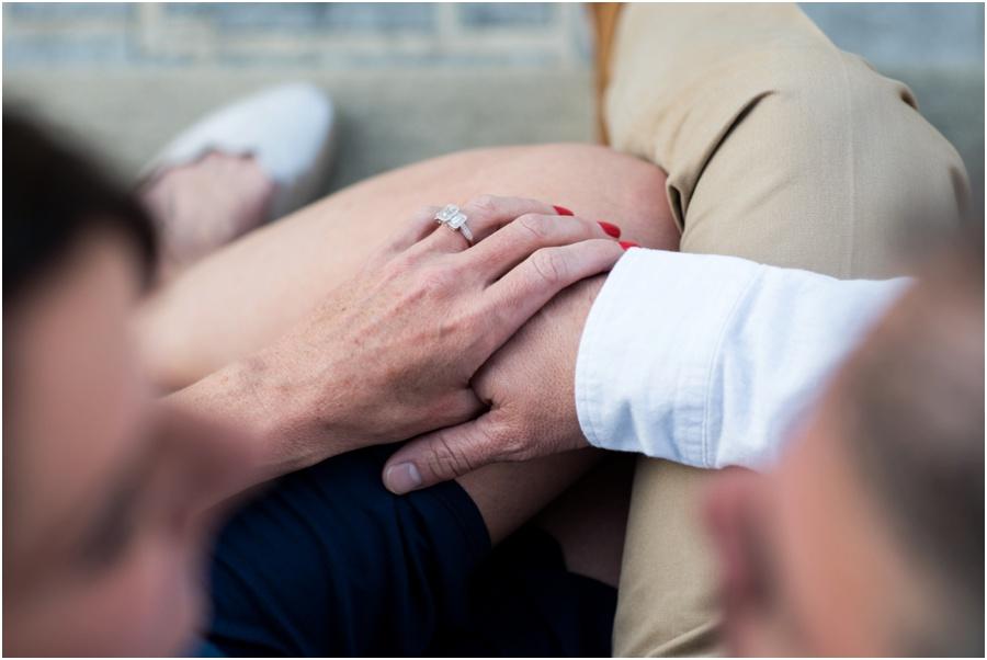 indiana-statehouse-wedding-photographers-indianapolis_0471.jpg
