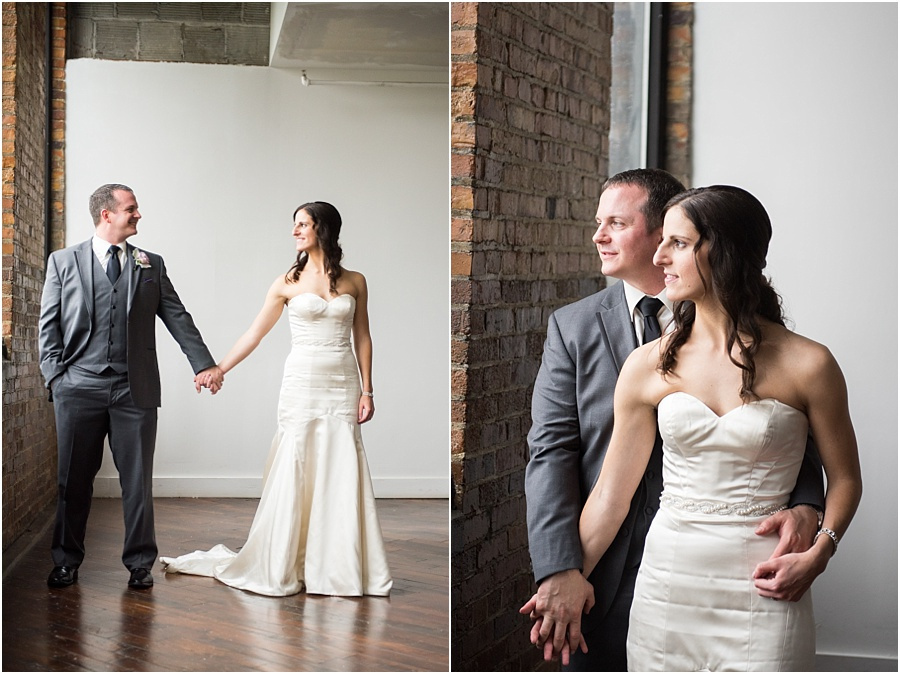 biltwell-event-center-indianapolis-photographers-weddings_0587.jpg
