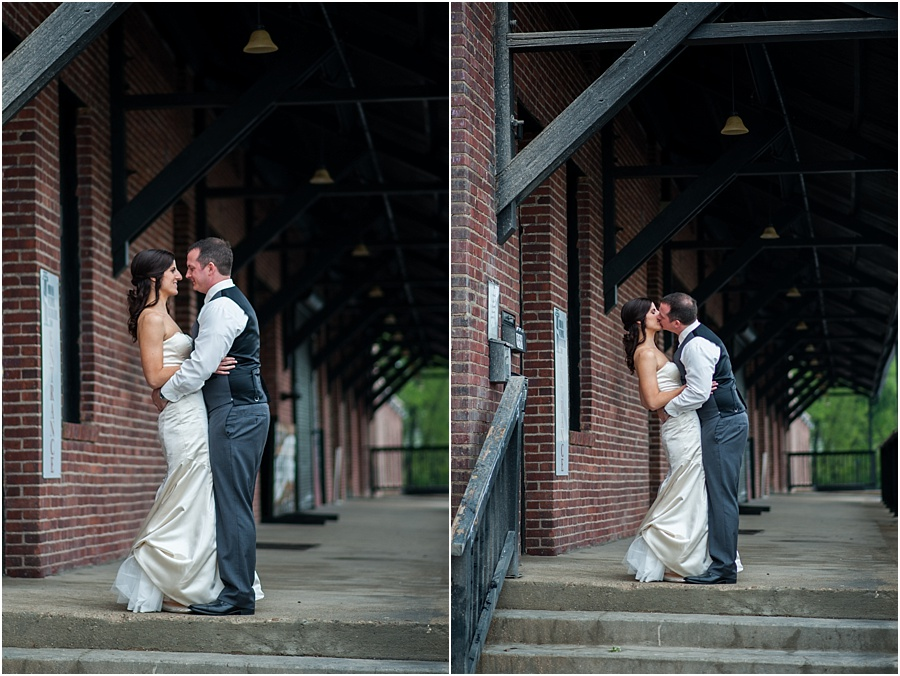 biltwell-event-center-indianapolis-photographers-weddings_0597.jpg