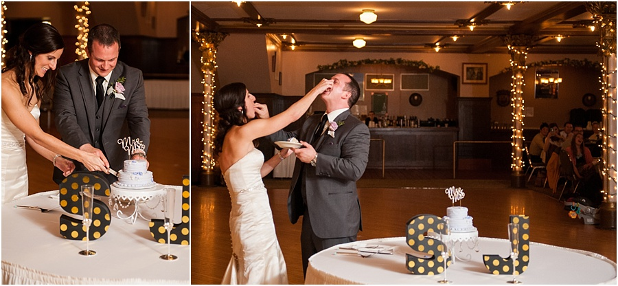 biltwell-event-center-indianapolis-photographers-weddings_0601.jpg