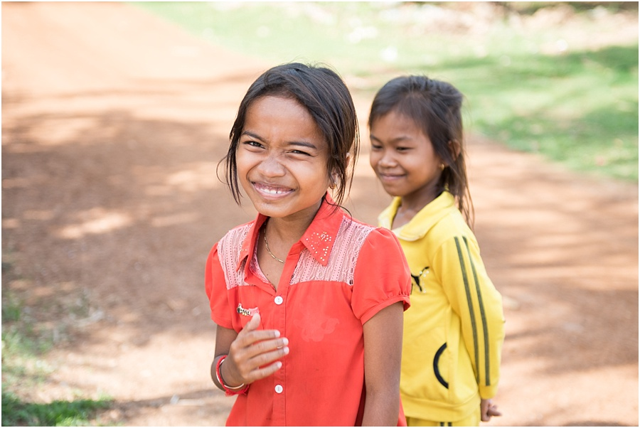missions-media-photographers-cambodia-world-relief_0620.jpg