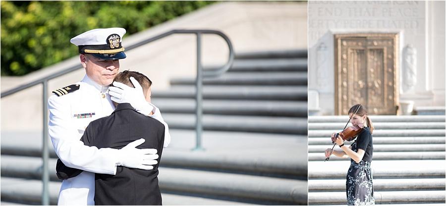 indiana-war-memorial-indianapolis-columbia-club-wedding-photographers_0700.jpg