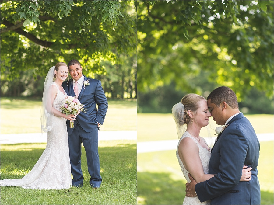 carmel-indiana-wedding-photographers-indianapolis_0804.jpg