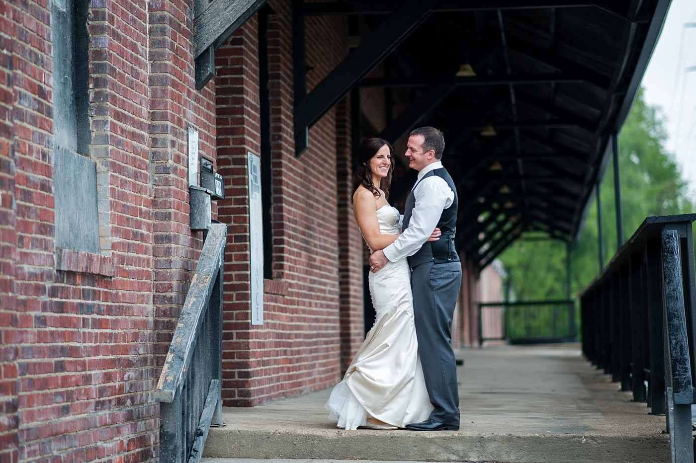 indianapolis-wedding-photographers_0319.jpg