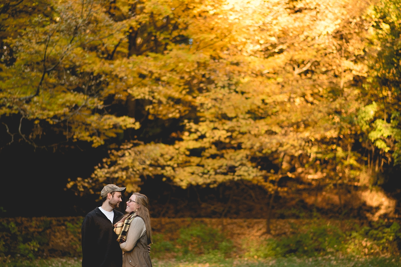 indianapolis-wedding-photographers_0297.jpg