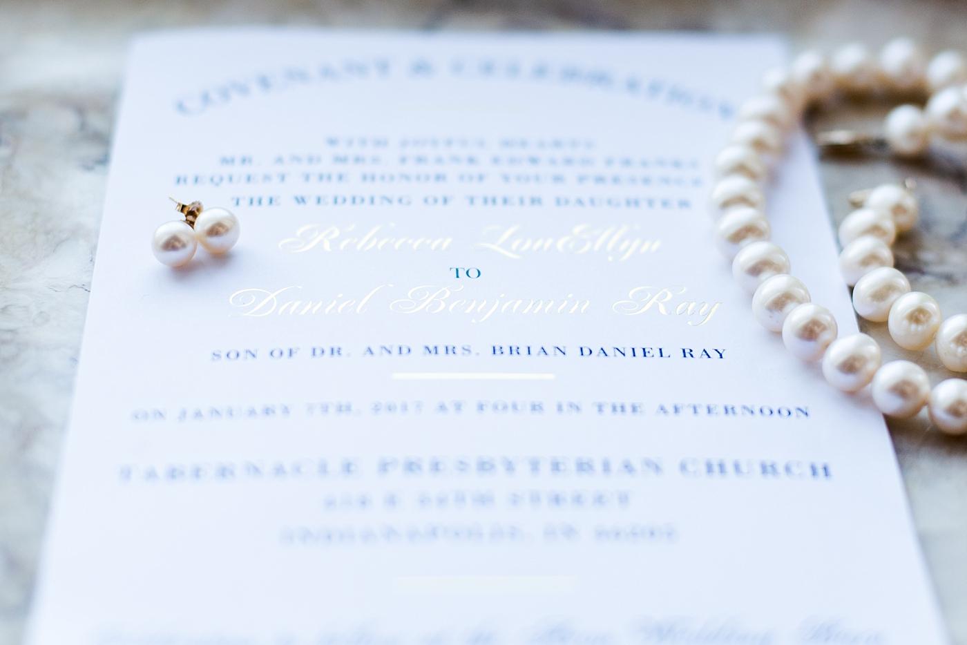 indianapolis-top-rated-wedding-photographers_0395.jpg