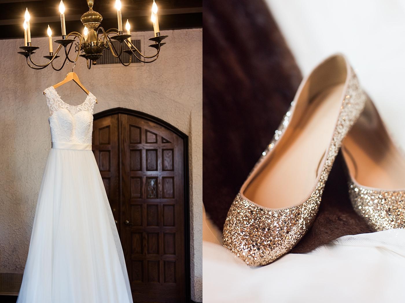 indianapolis-top-rated-wedding-photographers_0394.jpg