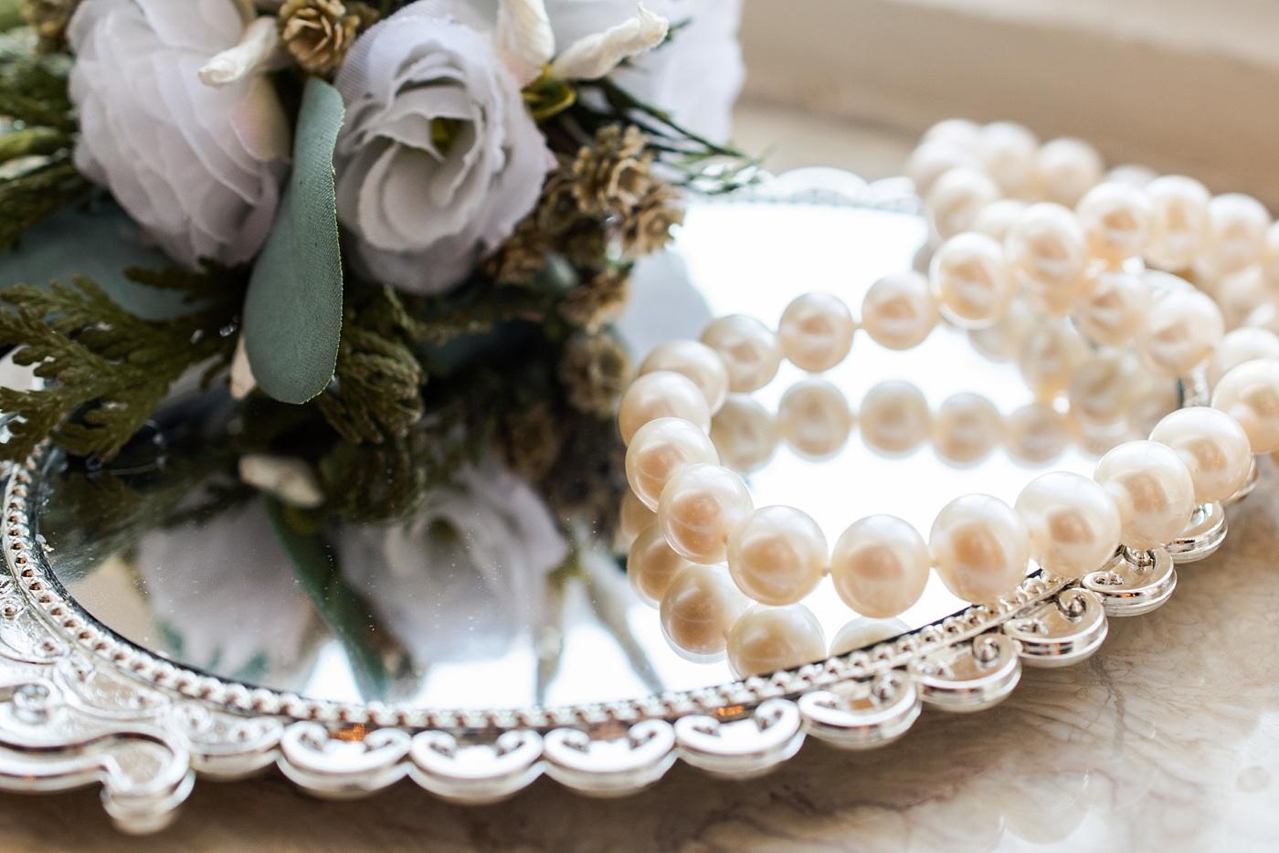 indianapolis-top-rated-wedding-photographers_0400.jpg