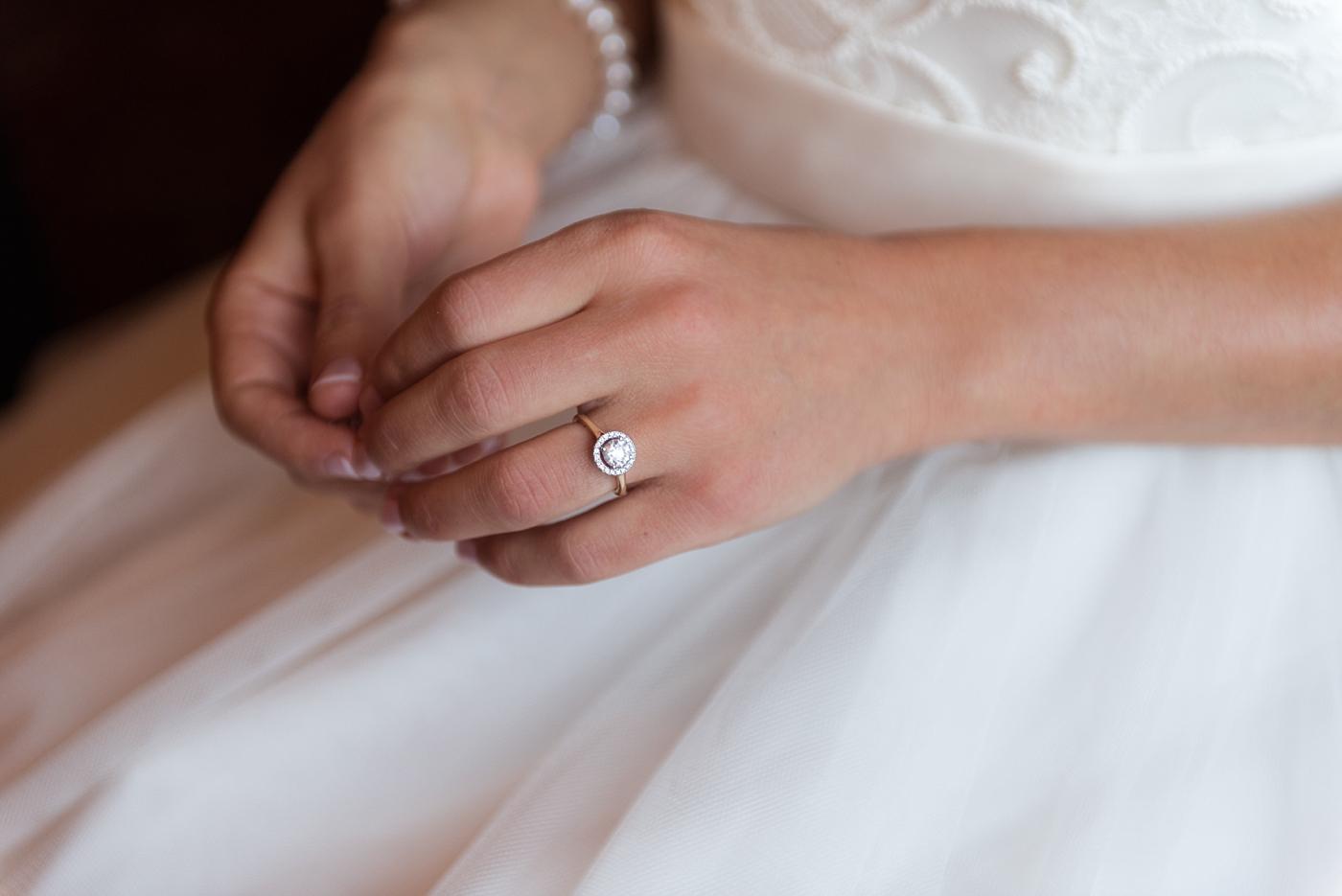indianapolis-top-rated-wedding-photographers_0406.jpg