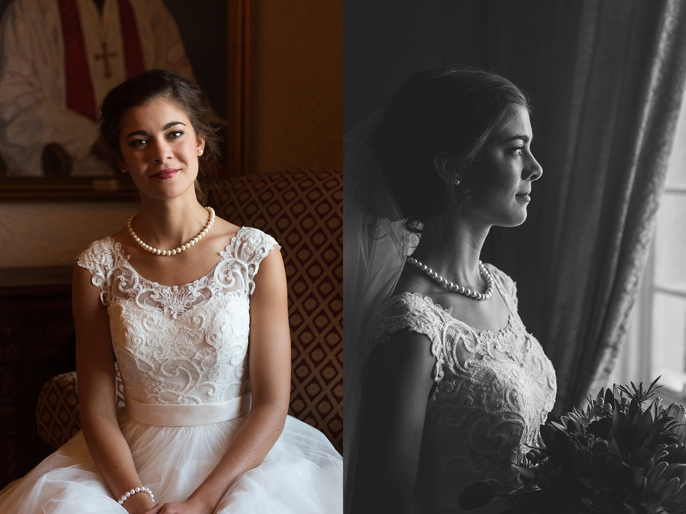 indianapolis-top-rated-wedding-photographers_0407.jpg